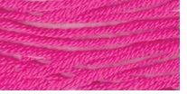 Premier Cotton Fair Solids Yarn Bright Pink
