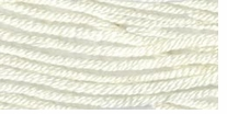 Premier Cotton Fair Solids Yarn Cream