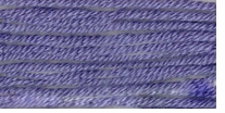 Premier Cotton Fair Solids Yarn Lavender