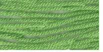 Premier Cotton Fair Solids Yarn Leaf Green