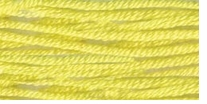 Premier Cotton Fair Solids Yarn Lemon Drops