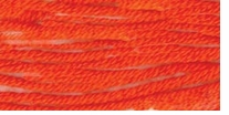 Premier Cotton Fair Solids Yarn Persimmon