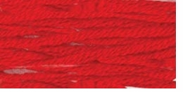 Premier Cotton Fair Solids Yarn Red