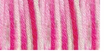 Premier Cotton Fair Variegated Yarn Cotton Candy