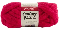 Premier Couture Jazz Yarn - Click to enlarge