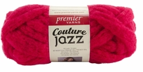 Premier Couture Jazz Yarn