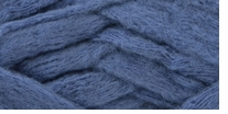 Premier� Couture Jazz Yarn Denim