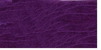 Premier Couture Jazz Yarn Iris