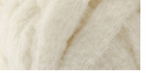 Premier� Couture Jazz Yarn Milk
