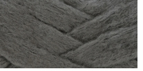 Premier� Couture Jazz Yarn Slate