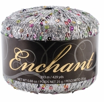 Premier Enchant Yarn