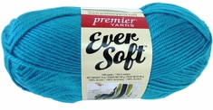 Premier Ever Soft Yarn - Click to enlarge