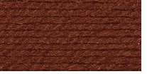 Premier Ever Soft Yarn Chocolate
