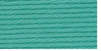 Premier Ever Soft Yarn Dark Teal