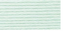 Premier Ever Soft Yarn Light Teal