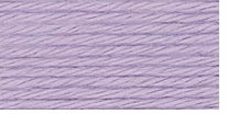 Premier Ever Soft Yarn Lilac
