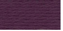 Premier Ever Soft Yarn Plum