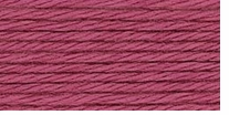 Premier Ever Soft Yarn Raspberry
