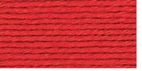 Premier Ever Soft Yarn Red