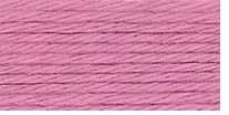 Premier Ever Soft Yarn Rosey