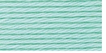 Premier Ever Soft Yarn Teal