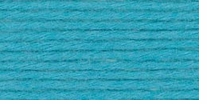 Premier Ever Soft Yarn Turquoise