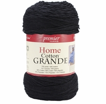 Premier� Home� Cotton Grande Yarn