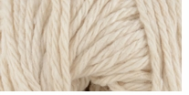 Premier Home Cotton Grande Yarn Cream