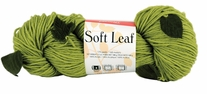 Premier Soft Leaf Yarn