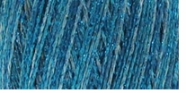 Premier Spangle Yarn Caribbean Sparkle