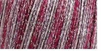 Premier Spangle Yarn Confetti