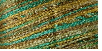 Premier Spangle Yarn Emerald Crown