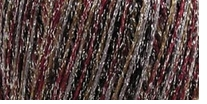 Premier Spangle Yarn Holiday Glitz