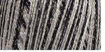 Premier Spangle Yarn Silver Celebration