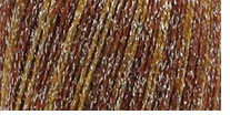 Premier� Spangle Yarn Silver Sunshine