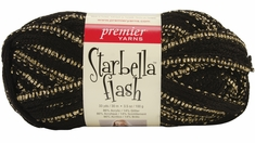 Premier Starbella Flash Yarn - Click to enlarge