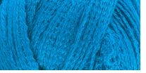 Premier Starbella Yarn Neon Electric Blue