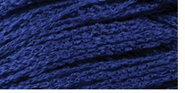 Premier Starbella Yarn Royal Blue