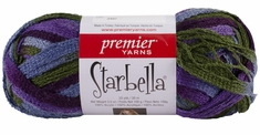 Premier Starbella Yarn - Click to enlarge