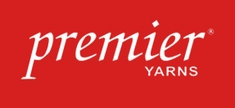 Premier Yarns - Click to enlarge