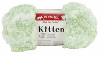 Premier Yarns Kitten Yarn
