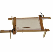 Professional Embroidery - Tambour Frame
