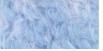 Red Heart Baby Clouds Yarn Blue Sky