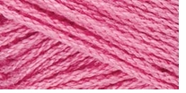 Red Heart Baby Sheen Yarn Pink