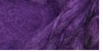 Red Heart Boutique Changes Yarn Amethyst