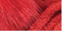 Red Heart� Boutique Chic� Yarn Pimento
