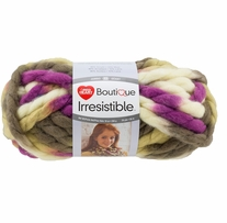 Red Heart� Boutique Irresistible� Yarn