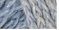 Red Heart� Boutique Midnight� Yarn Misty