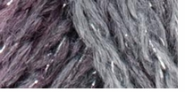 Red Heart� Boutique Midnight� Yarn Shadow