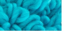 Red Heart Boutique Swerve Yarn Blue Bayou